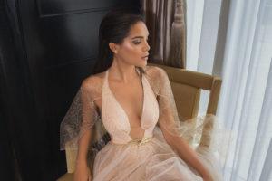 מעצבי שמלות ערב מומלצים